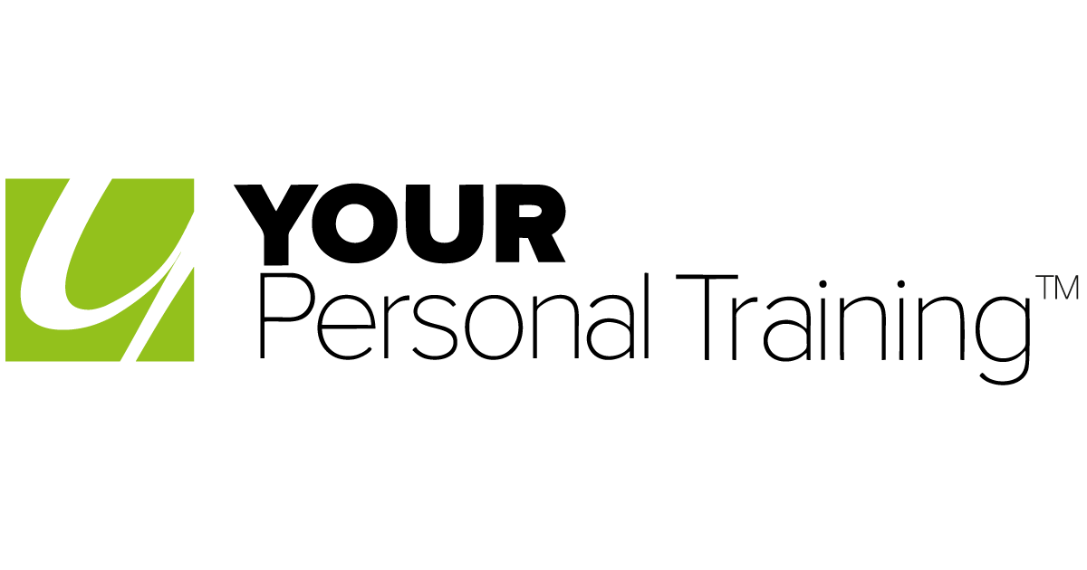 your personal training the nations leading personal training company